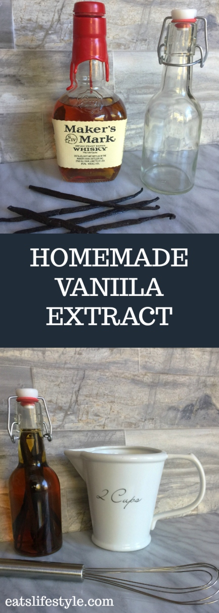 homemade vanilla extract 2 higher resolution